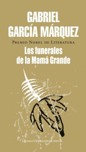 Funerales De La Mama Grande