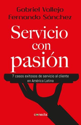 Servicio Con Pasion