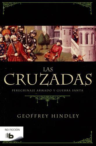 Cruzadas, Las