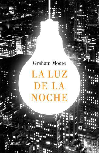 Luz De La Noche, La