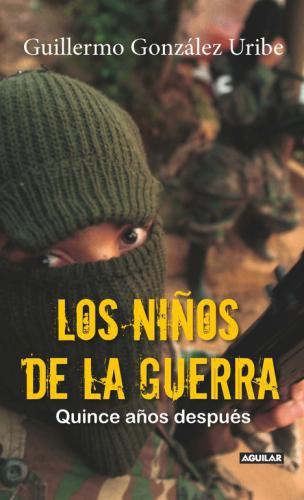 Niños De La Guerra, Los