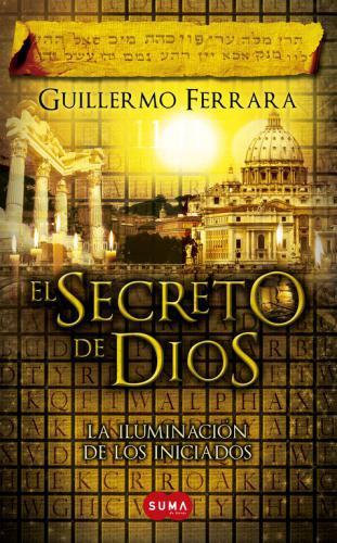 Secreto De Dios, El