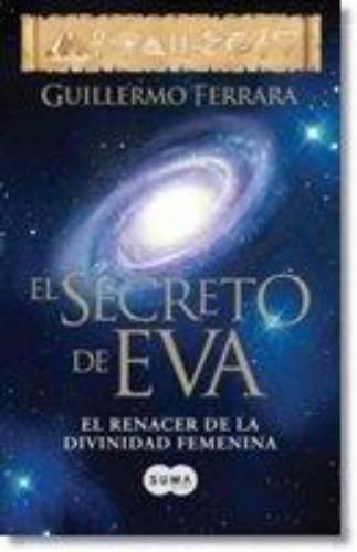 Secreto De Eva, El