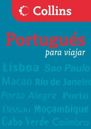 Portugues Para Viajar