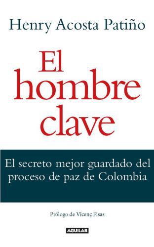 Hombre Clave, El