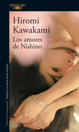 Amores De Nishino, Los