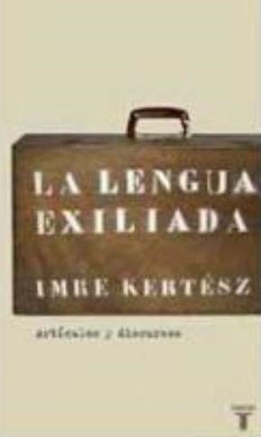 Lengua Exiliada, La