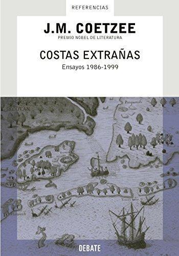 Costas Extranas