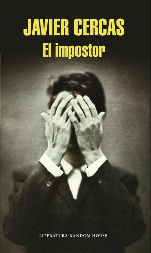 Impostor, El
