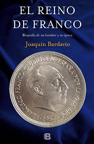 Reino De Franco, El
