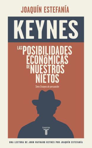 Posibilidades Economicas De Nuestros Nie