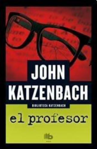 Profesor, El