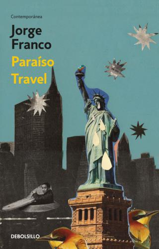Paraiso Travel