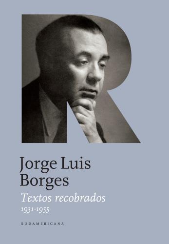 Textos Recobrados Ii 1931-1955