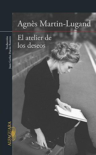 Atelier De Los Deseos, El