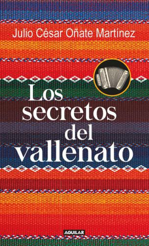 Secretos Del Vallenato
