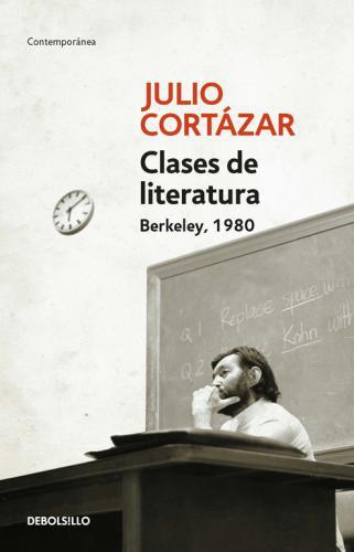 Clases De Literatura Berkeley, 1980
