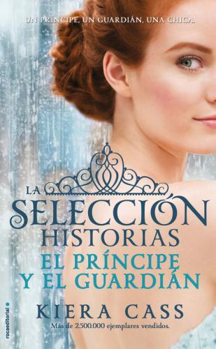Principe Y El Guardian, El
