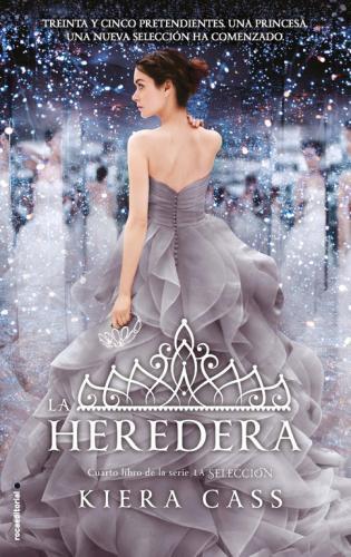Heredera, La