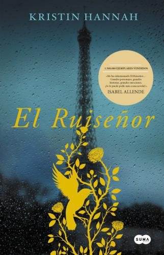 Ruiseñor, El