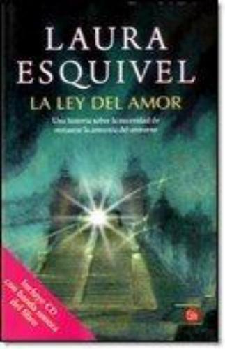 Ley Del Amor, La