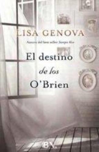 Destino De Los Oïbrien, El