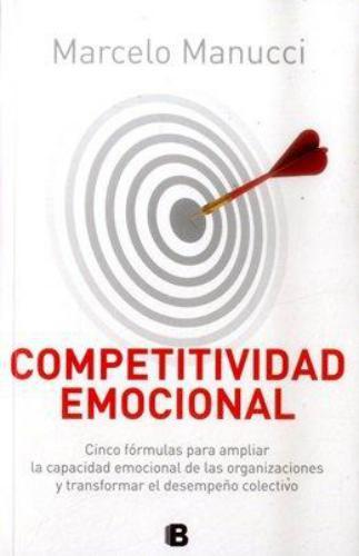 Competitividad Emocional