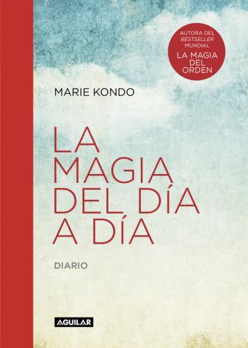 Magia Del Dia A Dia, La (Diario)