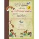 Libro De Los Sentimientos Para Niños