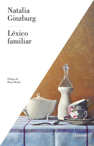 Lexico Familiar