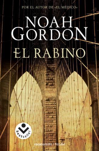Rabino, El
