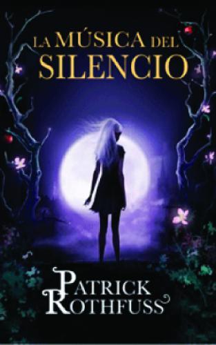 Musica Del Silencio, La