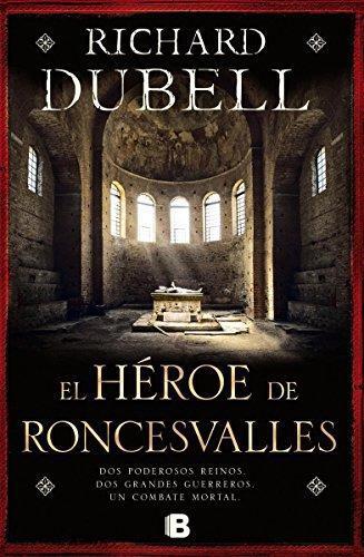 Heroe De Roncesvalles, El