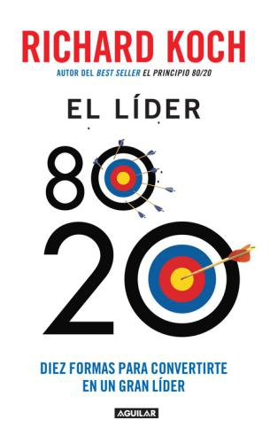 Lider 80/20, El