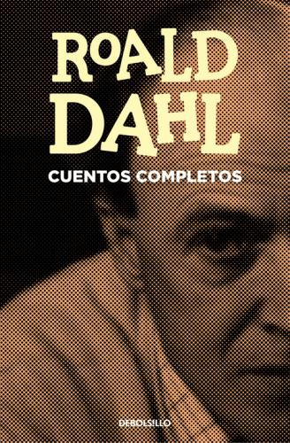 Cuentos Completos (Roald Dahl)