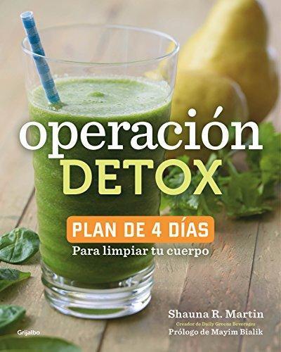 Operacion Detox
