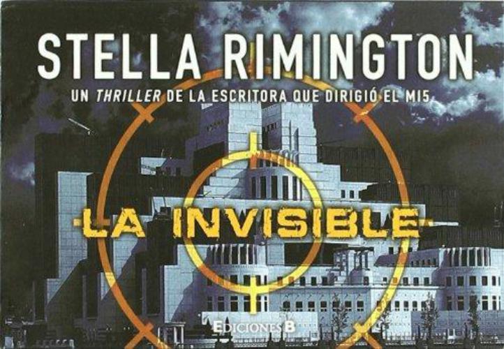 Invisible, La