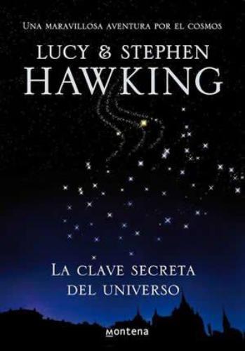 Clave Secreta Del Universo, La
