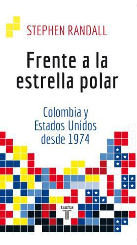 Frente A La Estrella Polar. Colombia Y E