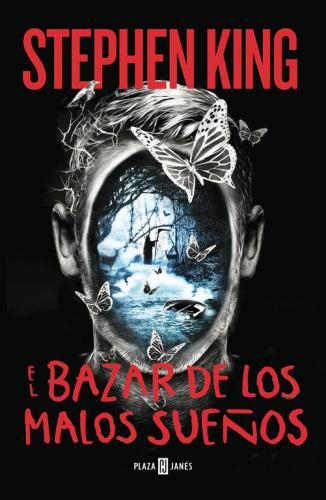 Bazar De Los Malos Sueños, El