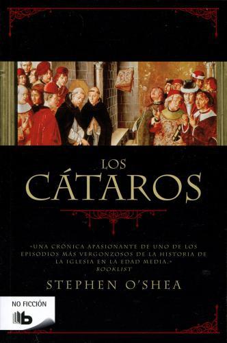 Cataros, Los