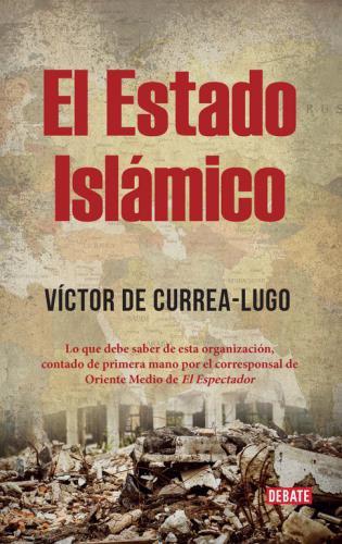 Estado Islamico, El