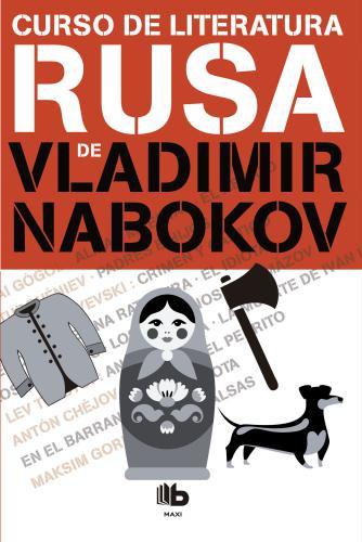 Curso De La Literatura Rusa