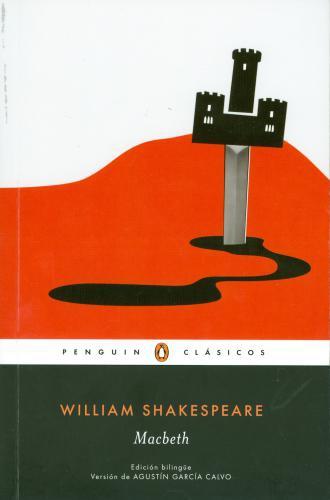 Macbeth . Edicion Bilingue