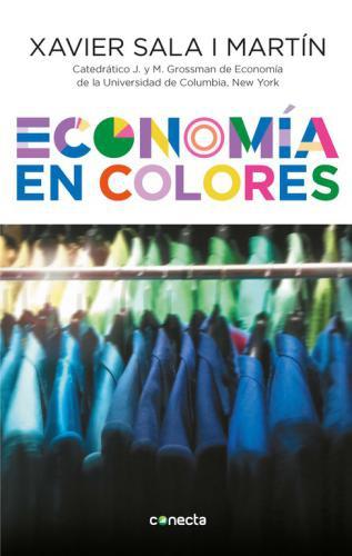 Economia En Colores