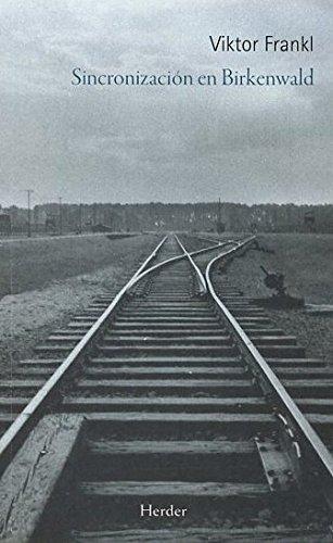 Sincronizacion En Birkenwald. Una Conferencia Metafisica