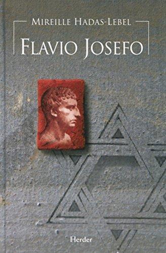 Flavio Josefo