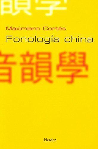 Fonologia China