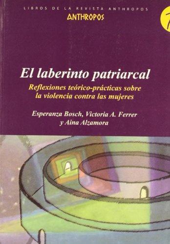 Laberinto Patriarcal, El