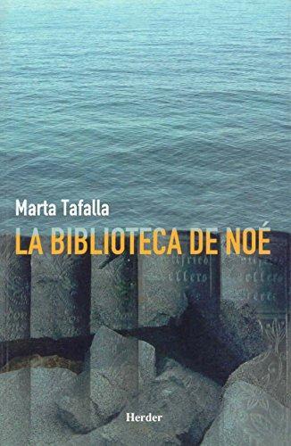Biblioteca De Noe, La